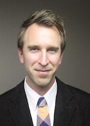 Image of Jeffrey Wilson